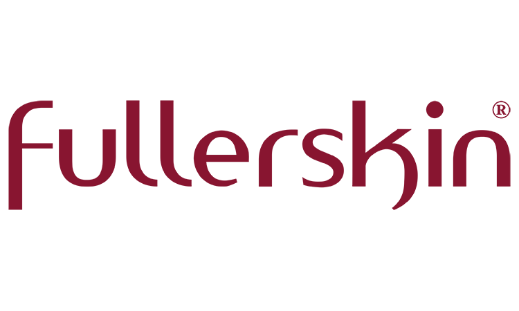 Fullerskin