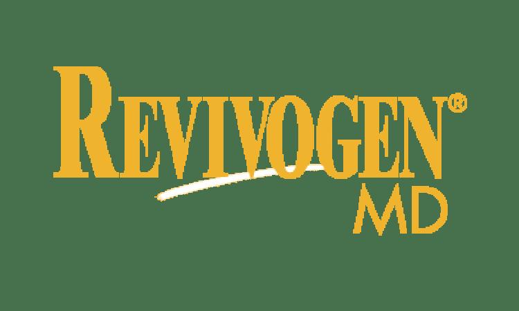 Revivogen MD