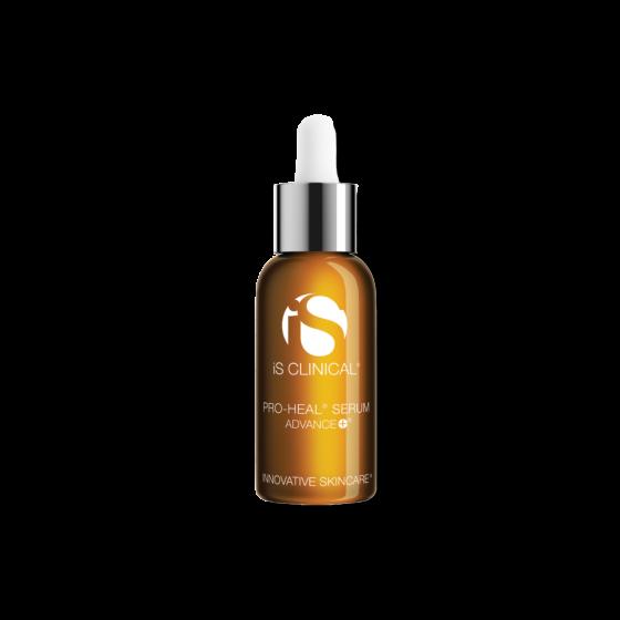 Pro-Heal Serum Advance+ 高效防禦精華素