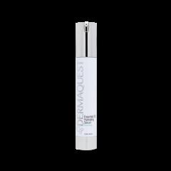 Essential B5 Hydrating Serum B5特效濃縮精華