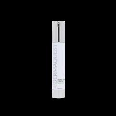 Peptide Line Corrector 強效蛋白肽緊膚精華
