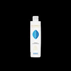 Dandruff Shampoo 淨化頭皮洗髮水