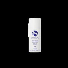 Extreme Protect SPF30 極致修護防曬霜SPF30