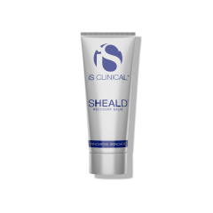 Sheald™ Recovery Balm 肌膚屏障再生修護霜