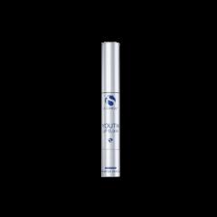 Youth Lip Elixir 唇部輪廓填充精華乳