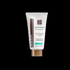 LactoCeramide-15 乳酸全效修復活膚乳霜
