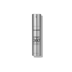 Intensive Cream 360° 膠原面霜