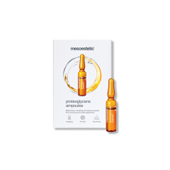 Proteoglycans Ampoules 肌動蛋白修復精華