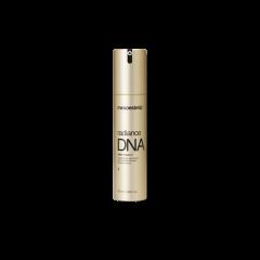 Radiance DNA Night Cream 修復晚霜