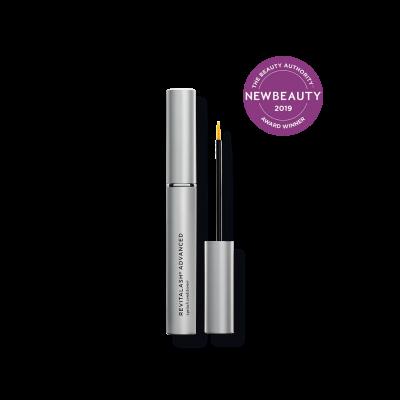 Advanced Eyelash Conditioner & Serum 睫毛修復增生精華