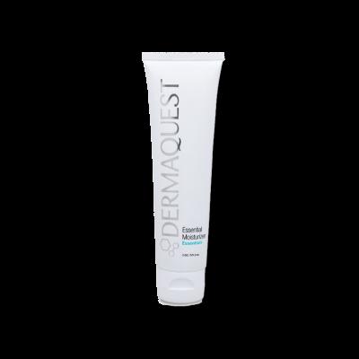 Essential Moisturizer 水凝抗氧保濕霜