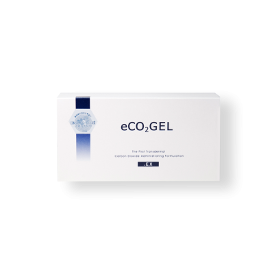Gel Mask Box Set 注氧面膜 (10 pcs)