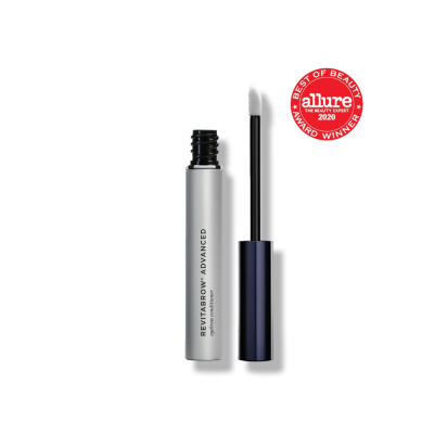Advanced Eyebrow Conditioner & Serum 眉毛修復增生精華 3.0 ml