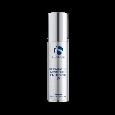 Reparative Moisture Emulsion 深層保濕修復乳
