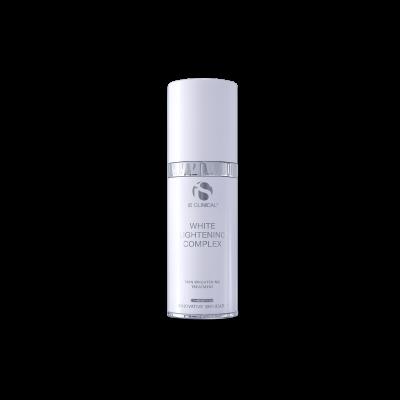 White Lightening™ Complex 美白淨斑瑩亮複合乳霜