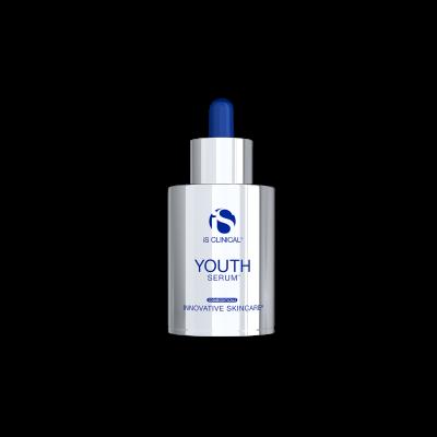 Youth Serum 青春再生精華素