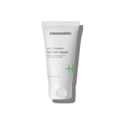 Post-Procedure Fast Skin Repair 專業修復抗敏面霜