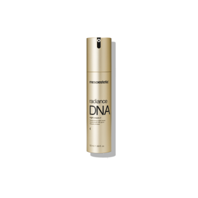 Radiance DNA Night Cream 修復晚霜