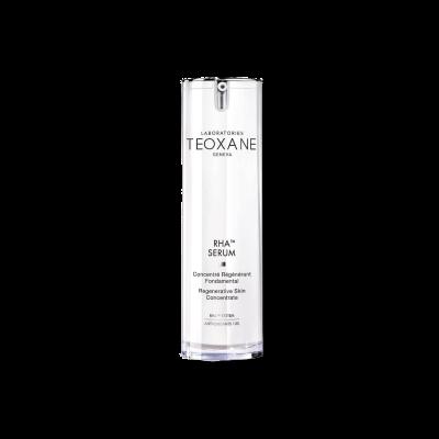 RHA Serum Regenerative Skin Concentrate 皮膚再生透明質酸精華