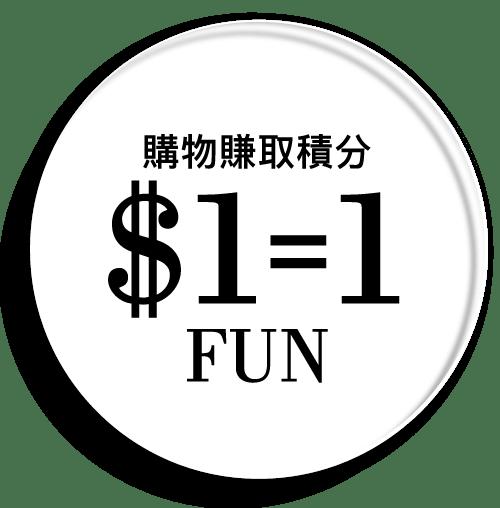 vip-fun-1-min